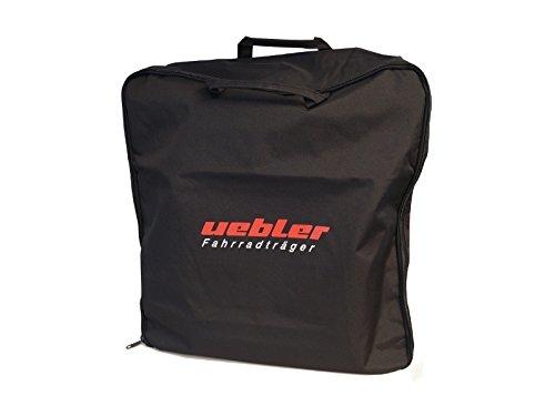 Preisvergleich Produktbild Transporttasche für Kupplungsträger Uebler X21-S, F22