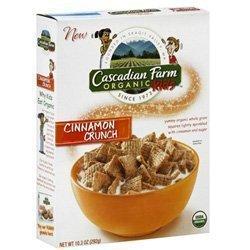 cascadian-farm-organic-cinnamon-crunch-cereal-92oz-box-pack-of-2-by-n-a