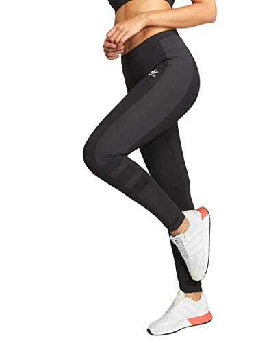 Adidas Originals Tight Femme, Noir, 42