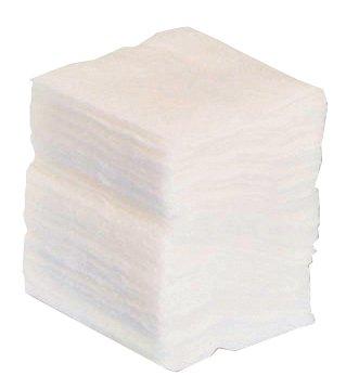 premier-cotone-idrofilo-tamponi-di-garza-non-sterili-bianco-8-strati-5-x-5-cm-confezione-da-100