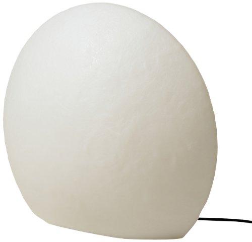 authentics-eggo-outdoor-light-sculpture-m-floor-lamp-decorative-lamp-white-823556