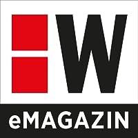 WirtschaftsWoche eMagazin