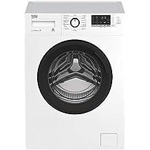 Amazon.es: lavadora beko