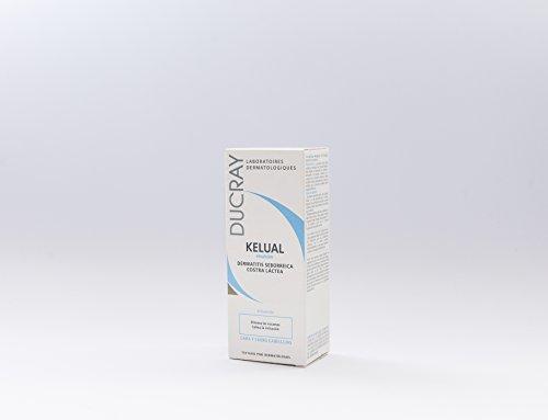 Ducray Kelual Emulsione Cheratoriduttrice 50 ml