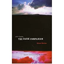 [(The Dark Companion: Ghost Stories)] [Author: John Gaskin] published on (August, 2004)
