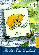 Bär-tagebuch (Pu-der-Bär-Tagebuch)