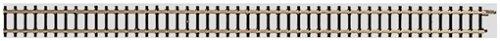 Märklin Flex Track - partes y accesorios de juguetes ferroviarios (Rastrear, Märklin, Negro, Amarillo)