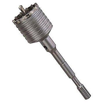 Bosch hc8015Spline-Schaft Core Bit 2x 17x 22, HC8045 -