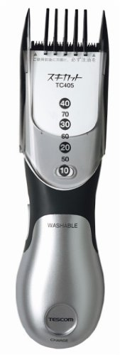 Electric Hair Clipper?japan import) (japan import)
