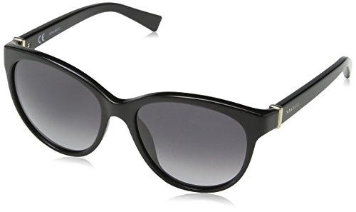 nina-ricci-snr003-lunettes-de-soleil-femme-grey-shiny-black-taille-unique