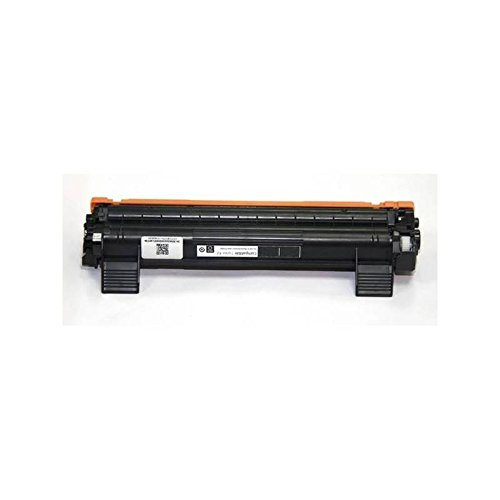 TN-1050 Toner compatibile Per Brother DCP-1510 DCP-1512 DCP-1610W DCP-1612W HL-1110 HL-1112 MFC-1810 MFC-1910
