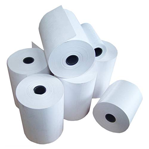 NOW PRODUCTS UK MADE - Rollos térmicos