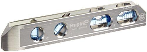 Empire EM71.8 Professional True ...