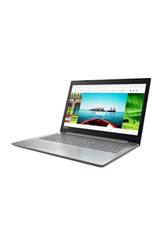 Ordinateur Portable - LENOVO Ideapad 330-15AST - 15,6 pouces FHD - AMD A9-9425 - RAM 4Go - Stockage 1To HDD - AMD Radeon R5 - Win 10