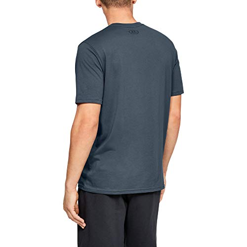 Zoom IMG-2 under armour sportstyle left chest