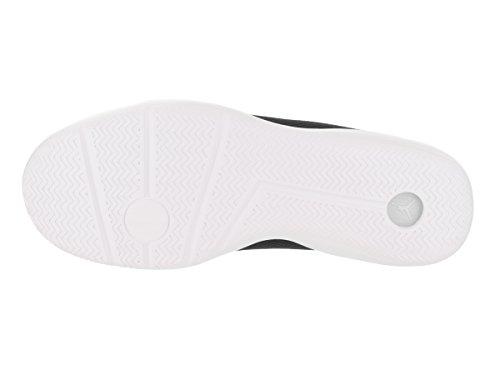 03e1660a72 ... Nike Jordan Eclipse, Scarpe da Ginnastica Uomo black-white (724010-017)  ...