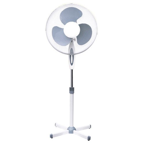 ventilatore-da-pavimento-a-piantana-gordon-45w-maurer