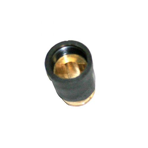 ATIKA Ersatzteil - Kohlebürstenhalter für Rührgerät RW 1800-2 ***NEU***