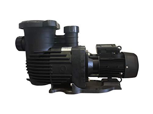 Vorfilterdeckel Ersatzdeckel für Vorfilter bei Gartenpumpen und Hauswasserwerken