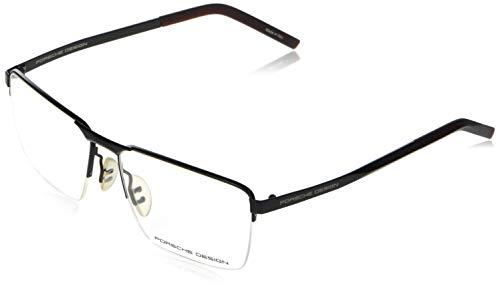 Porsche Design Brille (P8304 A 55)