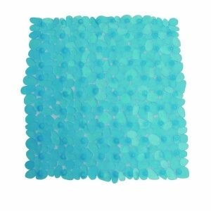 msv-140178-pebble-bath-mat-lattice-acrilico-blu-54-x-54-x-01-cm