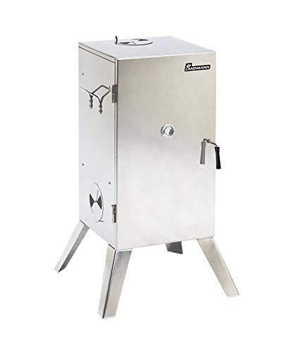 Landmann Smoker Grill