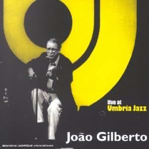 Live At Umbria Jazz [Import anglais]