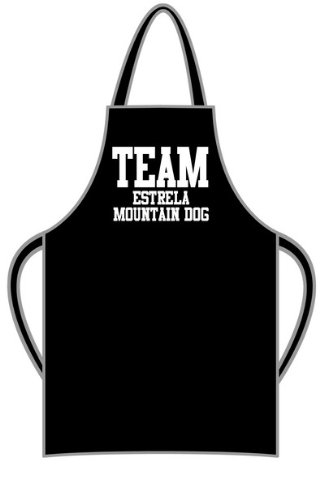 team-estrela-mountain-dog-apron-wrapping-and-gift-message-service-available