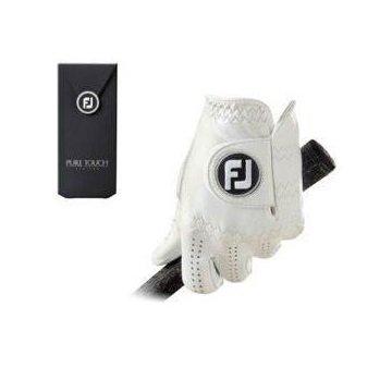 FootJoy FootJoy Pure Touch Herren Handschuh LH/XL