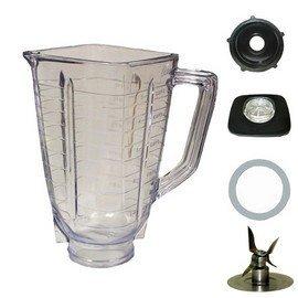 oster-kit-blender-complet-avec-recipient-en-plastique-carre-resistant-a-la-casse-5-tasses