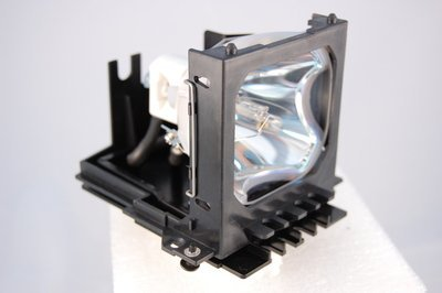 Diamond Lamps SP Projection Lamp–PROJECTOR Lamps (Proxima, DP8500X, UHB)