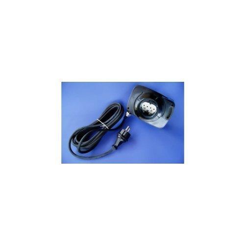 Elektroeinheit für Bitron 24C -