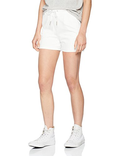 ONLY NOS Women's Onlpoptrash Easy Noos Short