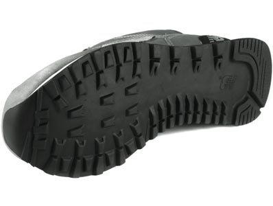 New Balanceml574 D - Chaussures De Sport Basses Pour Homme - Gris