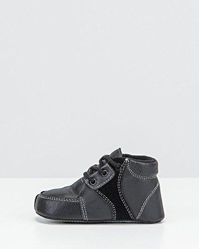 Bundgaard Schuhe Schwarz