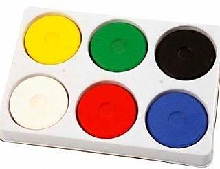 6-watercolour-paint-blocks-palette-for-kids-arts