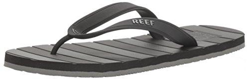 Reef , Sandales pour homme Noir