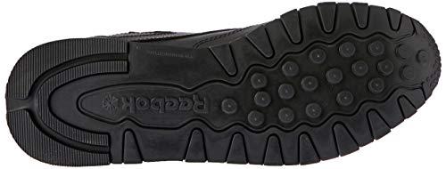 Zoom IMG-3 reebok cl lthr scarpe da