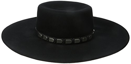 san-diego-hat-company-womens-floppy-brim-hat-with-silver-faux-leather-band-black-one-size