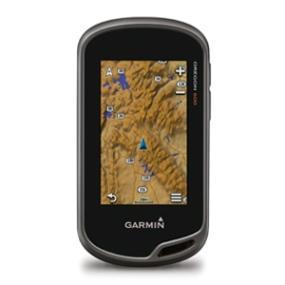 Garmin Oregon 600 - GPS de travesía con pantalla táctil con protocolo NMEA 0183, Bluetooth: Amazon.es: Deportes y aire libre
