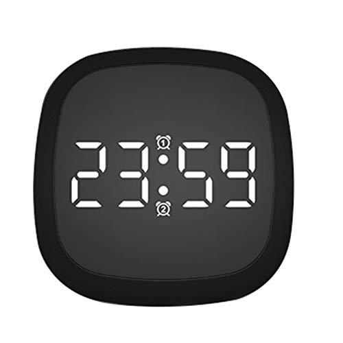 Houkiper Relojes de Alarma