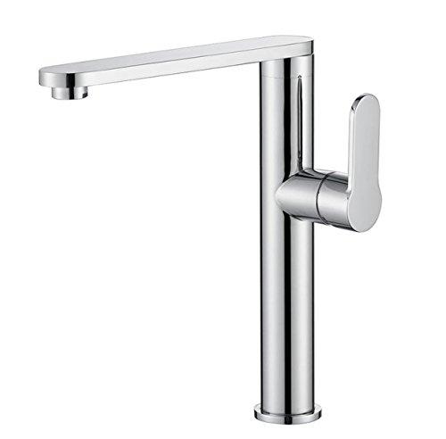 rubinetti-calda-e-fredda-bacino-rubinetti-1-6-kgsilver