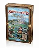 Small World - Fabeln und Legenden: Strategie