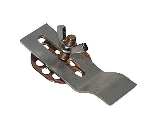 Unterbau Clips-Unterbau Klammern-Epoxy Spüle Clips-10PACK KIT-Küche Spüle Clips-Spüle Clips-Unterbau Küche Spüle Clips