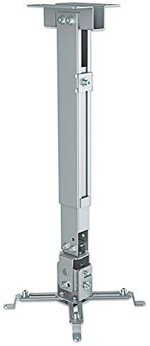 manhattan-461191-universal-de-techo-y-de-pared-para-proyectores-carga-hasta-20-kg-giratoria-y-de-alt