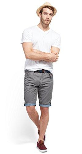 tom-tailor-fur-manner-pants-trousers-jim-slim-bermuda-mit-gurtel-eiffel-tower-38