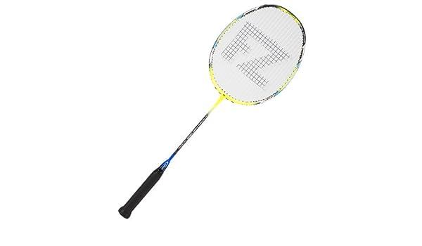 Keenso Champions Badminton Double Combo High-Grade Set Badminton Racket