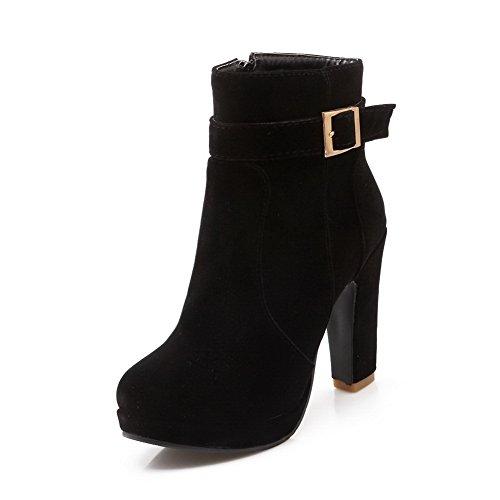 an-sandalias-con-cuna-mujer-color-negro-talla-35