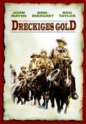 dreckiges-gold
