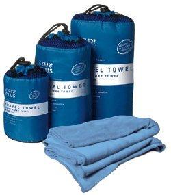 care-plus-microfaser-reisehandtuch-gro-mikrofaser-handtuch-outdoor-handtuch-schnelltrocknendes-handt